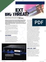 LXF66 Adware