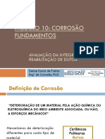 Corrosao_Fundamentos.pdf