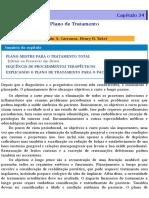 Periodontia Clínica Carranza 11 Ed