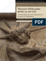 Platonist_Philosophy_80_BC_to_250_AD_An.pdf