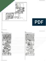 330099312-Pioneer-Xv-ev51-Ev21-Sm.pdf | Laser | Compact Disc on