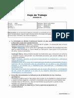 ÑAHUI SURICHAQUI ABILIO CAYO.docx