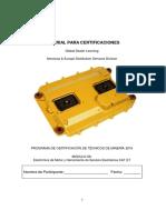 ET Motor Participante 2013A PDF