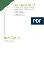 LFD Anwendung Foerdertechnik 2015 ES