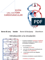 9 Cardiovascular 2016