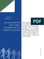 Stojan Protic