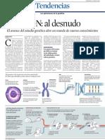 ADN-1