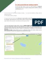 Localización Rutas de Trekking Perú.pdf