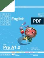 EFL PreA1.2 guía.pdf