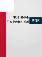 livro-1.pdf