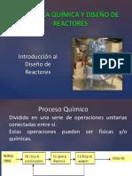 Reactores_Introduccion1