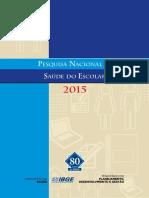 IBGE Pesquisa nacional saude escolar 2015.pdf