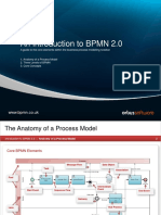 Introduction to BPMN.pdf