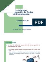 direcciones ip___.pdf