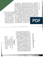 semiologia unid. 1 y 2