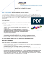 Skills vs Competencies Whats the Difference.pdf