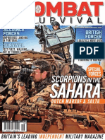 Combat & Survival - June 2016.pdf