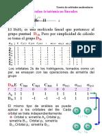 simetria molec inorg II.pdf