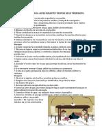 MEDIDAS DE EMERGENCIA ANTES DURANTE Y DESPUES DE UN TERREMOTO.docx