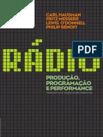 228174954-RA-DIO-PRODUC-A-O-PROGRAMAC-A-O-E-PERFORMANCE-pdf.pdf