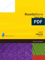 English_(American)_Level_3_-_Student_Workbook.pdf