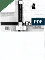 GRAMSCI, Antonio. Cadernos Do Cárcere, Vol. 4