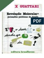 GUATTARI-Félix.-Revolução-molecular.pdf