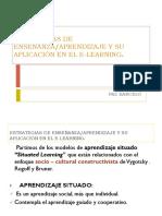 estrategiasdeenseanzayaprendizaje-130801074625-phpapp02