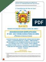 BASES_20170705_155836_626.pdf