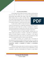 Acta N_1 Universidad Del Monte (1)