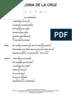 la_gloria_de_la_cruz_guitar.pdf