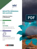 BOL SEM Lluvias 18_09_17.pdf
