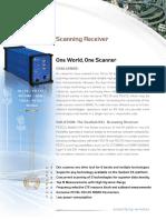 SeeGull_EX+_Datasheet.pdf