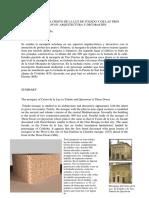 Las_mezquitas.pdf