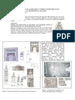 Documentos Poder1