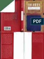 Pastoureau Breve Historia de los Colores LIBRO.pdf