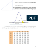 estadística1.pdf