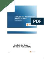 Modulo II - Sesión 04.AMEF