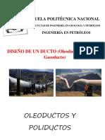 Trabajo de Oleoductos y Poliductos 1