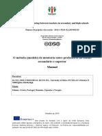 Handbook Pt(1)