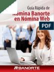 Guia de nomina Soluciones WEB.pdf