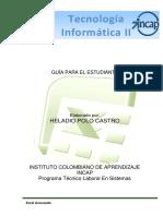 MODULO_INFORMATICAII_EXCEL_UB2012.pdf