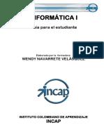 modulointralospc-120924070412-phpapp01.pdf
