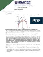 Práctica No. 3 - Unidad III - 2003-0482 - Santo Leonardo Ramos