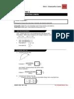 25410232-Kinematika-Linier.doc