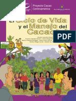 Manual 6 Ciclo de Vida Del Cacao