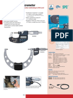 B-section-Micrometers.pdf