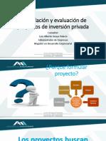 Formulación y evaluación de proyecto de inversión privada (1).pdf