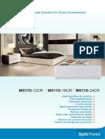 Aire_Acondicionado_Tipo_Split_Pared_Frio_MS11D-CR.pdf
