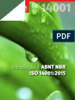 Introducao14001portPortal.pdf